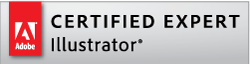 Certified_Expert_Illustrator_badge
