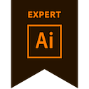 adobe-certified-expert-illustrator-cc