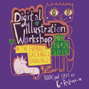 digital-illustration-workshop-web